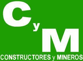 Constructores y Mineros SA