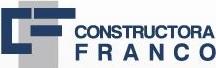 Constructora Franco