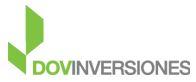 DOV Inversiones