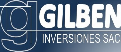 Gilben Inversiones SAC