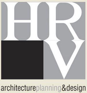 HRV Concept