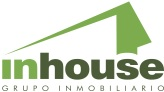 Inhouse Grupo Inmobiliario