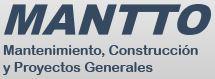 Mantto