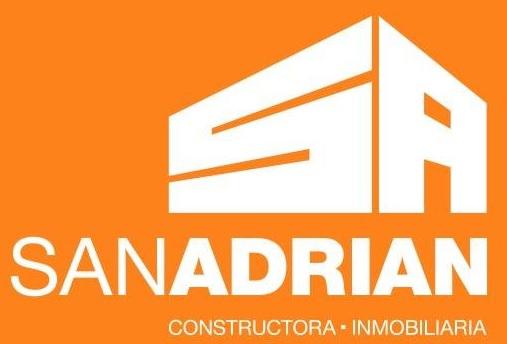 Constructora San Adrian