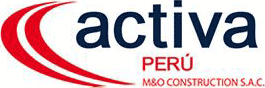Activa Perú