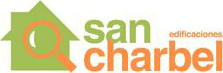 Grupo San Charbel